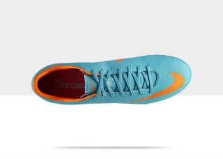 Nike Mercurial Vapor VIII Mens Firm Ground Soccer Cleat