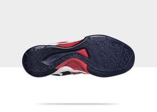 Nike Store España. Nike Zoom KD IV Zapatillas de baloncesto   Hombre