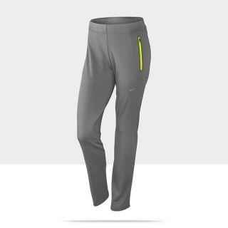 Pantaloni da track per running Nike N12   Donna