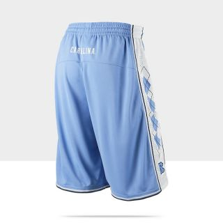 Jordan Replica (North Carolina) Mens Basketball Shorts