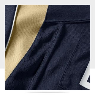 NFL St. Louis Rams Mens Football Home Game Jersey (Sam