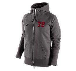 Nike AW77 iD Full Zip Womens Hoodie _ INSPI_206190_v9_0_20100430.tif