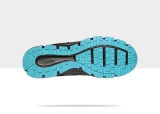 Nike N7 Dual Fusion ST 2 Mens Running Shoe 543407_034_B