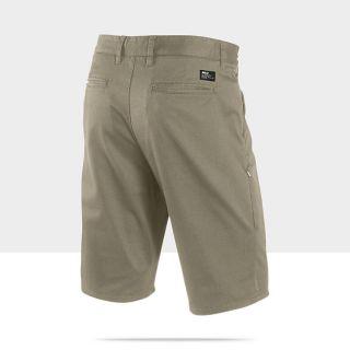 Short Nike SB Paul Rodriguez   Uomo 395904_235_B