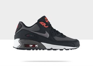 Nike Store Nederland. Nike Air Max 90 Kids Shoe