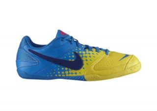 Nike Nike5 Elastico Mens Football Boot  Ratings