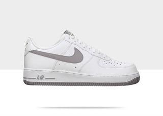 white medium grey white style color 488298 108