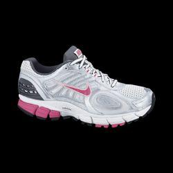 Nike Nike Zoom Vomero+ 4 (Wide) Womens Running Shoe Reviews