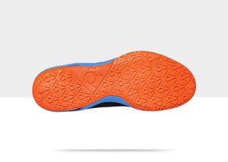 Nike Store España. Nike KD V Zapatillas de baloncesto   Hombre