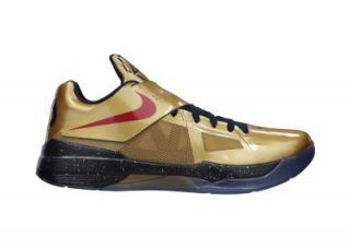 Nike Nike Zoom KD IV Mens Basketball Shoe Reviews & Customer Ratings