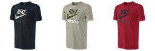 Nike Store España. Ropa deportiva para hombre. Zapatillas y ropa de