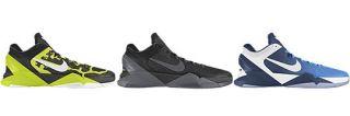 Nike Store España. Calzado Nike para hombre. Botas y zapatillas.