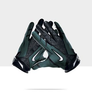 Nike Vapor Jet 20 NFL Eagles Mens Football Gloves GF0101_240_B