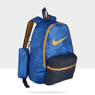 Nike All Access Halfday BTS Mochila   Niños