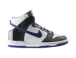 Nike Store Italia. Calzature Nike per bambini e ragazzi. Sandali e