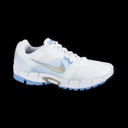 Nike Zoom Victory+ Womens Running Shoe