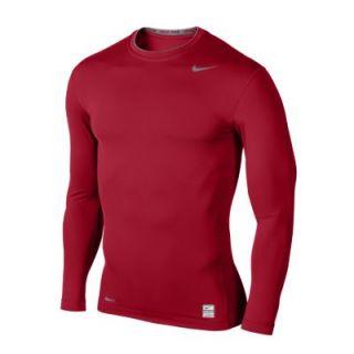 Nike Nike Pro Combat Core Compression Mens Shirt