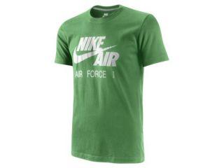 shirt Nike Air pour Homme 450938_354