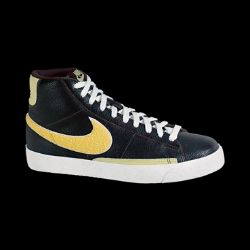 Nike Nike Blazer High Supreme Mens Shoe  Ratings