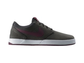 Nike SB Paul Rodriguez V – Chaussure pour Homme