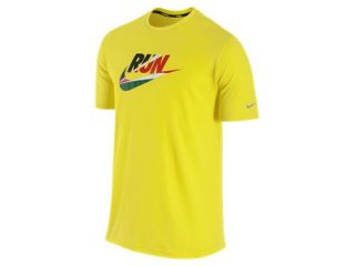 Flag Mens Running T Shirt 480895_347