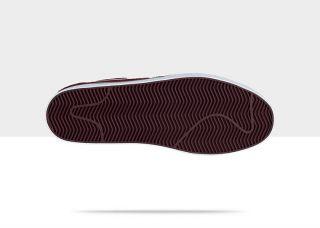 Zapatillas Nike SB Vulc Rod   Hombre 429530_610_B