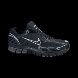 Nike Nike Zoom Vomero+ 4 Mens Running Shoe Reviews & Customer Ratings