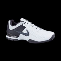 Customer reviews for Nike Zoom Breathe 2K10 Mens Tennis Shoe
