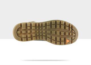 Nike Woodside Chukka II Premium QS Womens Boot