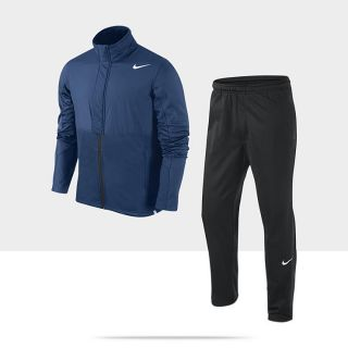 Tuta da tennis per riscaldamento Nike Hyperply