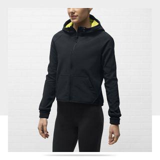 Nike Store Italia. Felpa con cappuccio Nike Drop Back Sphere   Donna