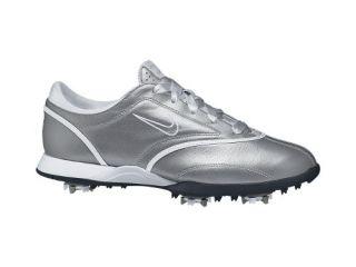 Zapatos de golf Nike Zoom Gem para mujer