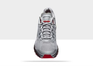 Nike Air Max 2013 Limited Edition Mens Running Shoe