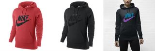 Nike Store Nederland. Top Gifts for Women. Presents for Mum and
