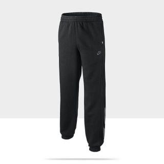 Nike Limitless – Pantalon en tissu polaire brossé pour Garçon (8