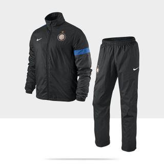 Tuta da calcio per riscaldamento in tessuto FC