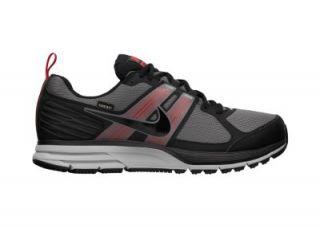 Nike Air Pegasus+ 29 GTX Mens Running Shoe
