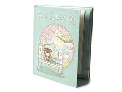 disney die cut story books 4 pack $ 15 00 $ 32 95 54 % off list price