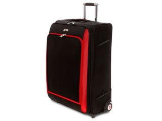 features specs sales stats features 3 piece wheeled expandable luggage