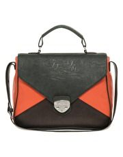 Fiorelli  Shop Fiorelli for bags, clutch bags and purses