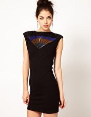 Prey Of London  Ver vestidos, tops y chaquetas de Prey Of London