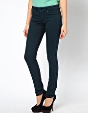 salva per dopo  grandi marche jeans skinny spalmati stile