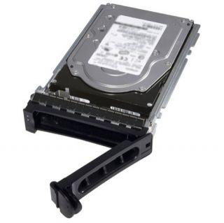 Dell 300 GB,Internal,10000 RPM,3.5 341 2828 Hard Drive
