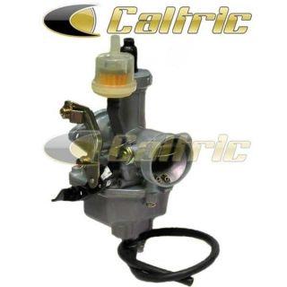 carburetor honda trx250ex trx 250 ex 2001 2008 new carb