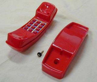 Swing set Accessory,Toy phone,Plastic Telephone,Play set,playground
