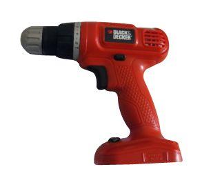 Black Decker GC1200 12V 3 8 Cordless Drill Driver