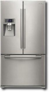 Samsung RFG237AARS 23 cu. ft. Refrigerator