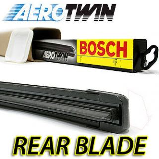 wiper blade renault 21 nevada time left $ 20 36 buy it now renault 21
