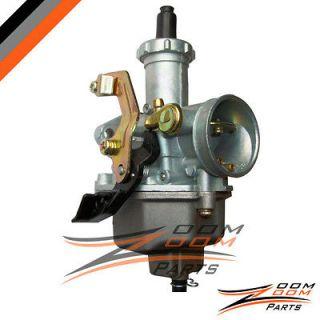 Carburetor HONDA ATC 200 ATC200 1982 1983 1984 1985 Big Red 3 Wheel