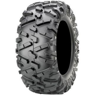 Maxxis Bighorn 2.0 ATV Front Rear Tires 26x9x14 (Set of 2) 26 9 14 UTV